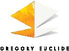 Gregory Euclide